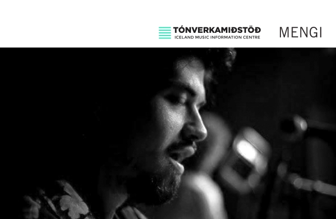 TomManoury2.jpg